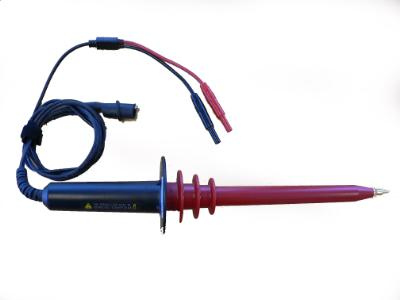 HV-40 - High Voltage probe