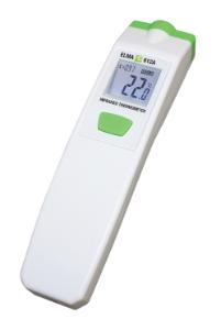 Elma 612A Food - IR thermometer for food and industry