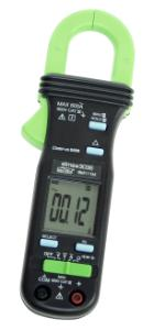 Elma 3036 - Digital clampmeter