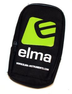 Universal bag Elma Mini - Professional instrument bag